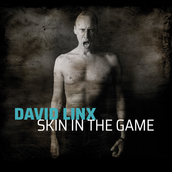 David Linx: Skin In The Game