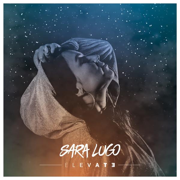 Sara Lugo annonce son nouvel E.P.